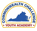 Commonwealth ChalleNGe Youth Academy