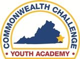 VA Challenge